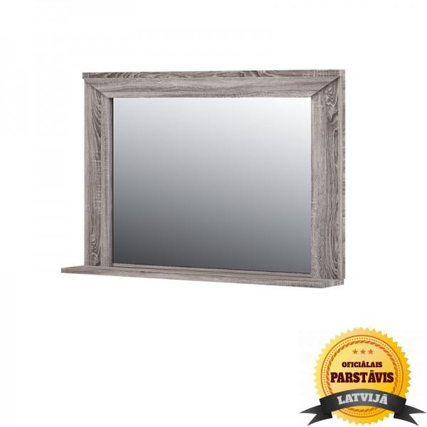Kristall MH-131-08 Spogulis
