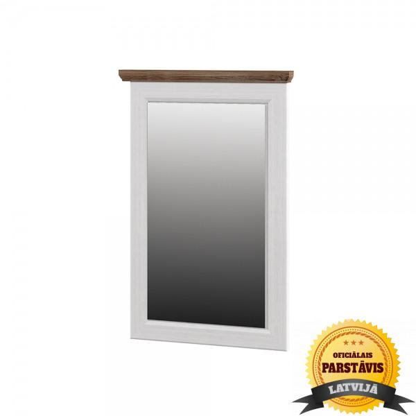 Tivoli MH-035-19 Spogulis